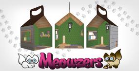Meowzers